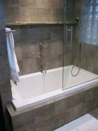 medium size of tub and shower faucets 54 inch bathtub and shower surround teuco 385 combination