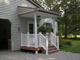 Best 25+ Small front porches ideas on Pinterest | Small porch decorating, Porch  designs and Small porches