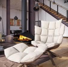modern loft furniture. Loft Furniture Design Prepossessing Modern Industrial With Organic Traits Interior R