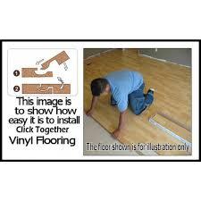 floor score easy to install