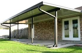 patio roof panels. Aluminum Patio Roof Panels Decorations
