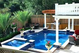 backyard salt water pool. Beautiful Water Salt Water Pool Filter Saltwater Backyard Gallery  L   Throughout Backyard Salt Water Pool