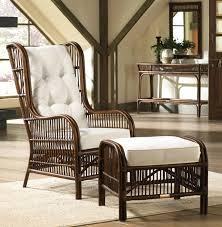 Panama Jack Bedroom Furniture Panama Jack Bora Bora 5 Piece Wicker Living Room Set From