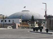 Tacoma Dome Thomas Rhett Seating Chart Tacoma Dome Wikivisually