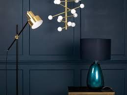 save on lighting. perfect lighting save 20 percent on bhs lighting with