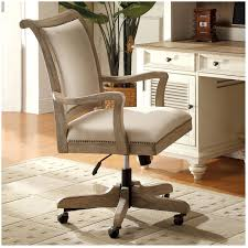 full size of office furniture wooden desk chair desk chair no wheels no arms desk