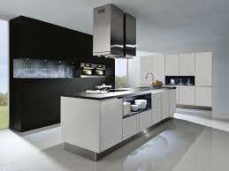 German Made Modular Kitchen Cabinets Prefab Manufacturer In India