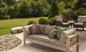 easy to make furniture ideas. Captivating Best 25 Diy Outdoor Furniture Ideas On Pinterest DIY Patio In Easy To Make