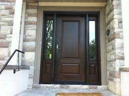 best wood exterior doors canada d90 about remodel perfect interior design ideas for home design with