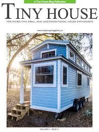 tiny house magazine. Wonderful Tiny In Tiny House Magazine H