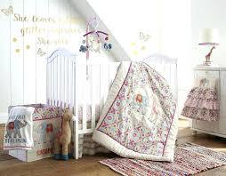 safari nursery bedding safari nursery bedding sets baby pink safari themed 5 piece crib bedding set