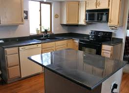 what type of tile is best for kitchen countertops pictures of kitchen renovations remodel ideas and