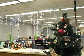 images office cubicle christmas decoration. Office Decorating Ideas For Christmas 2 Diy Cubicle Images Decoration