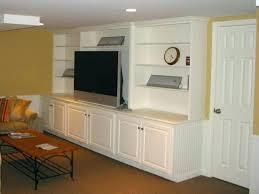 basement storage cabinets rafter hung shelves google search ideas diy closet s