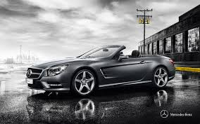Mercedes benz cars ...
