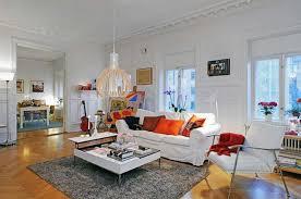 awesome scandinavian living room furniture cool gallery ideas awesome scandinavian ideas