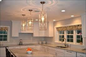high end kitchen lighting fixtures
