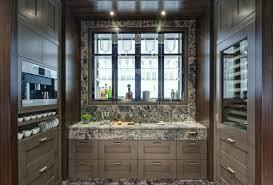 40s Kitchen Design Inspirational 40 New Kitchen Designers Chicago Impressive Kitchen Designers Chicago