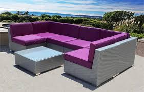 decor las vegas patio furniture and 4