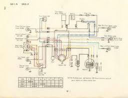 motor honda motorcycle wiring diagrams honda crv wiring diagram Honda Engine Harness motor honda wiring harness connectors motorcycle diagrams motor ci honda motorcycle wiring diagrams