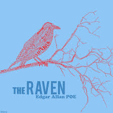 poe essay edgar allan poe tell tale heart essay essays on the  the raven by edgar allan poe thesis essays from bookrags provide great ideas for the raven