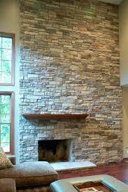 fireplace mortar caulk rutland brick repair cadfcfabeejpg quikrete fireplace mortar colors fireplace mortar mix home depot cement ratio