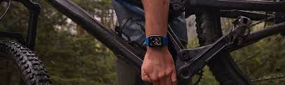 <b>Apple Watch</b> - Official Apple Support