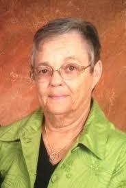 Obituary for Donna Marie Riggan, Leola, AR