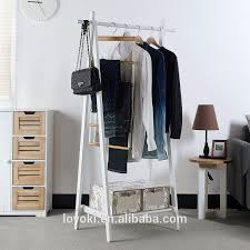 Valet Coat Rack Clothes Valet Stand Clothes Valet Stand Suppliers and Manufacturers 67