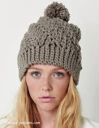 Free Crochet Hat Patterns For Women Amazing Free Crochet Hat Patterns Free Knitting Patterns Handy Little Me