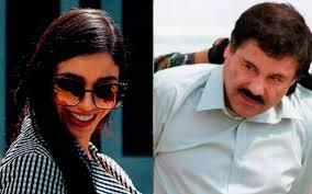 Mientras El Chapo espera su juicio, difunden video de Emma Coronel en la  fiesta - Noticias, Deportes, Gossip, Columnas
