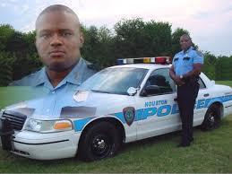 Rodney J. Johnson - My Friend - Leaving it here...