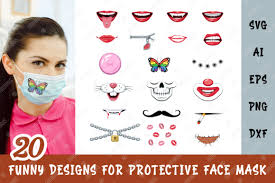 Choose from over a million free vectors, clipart graphics, vector art images, design templates, and illustrations created by artists worldwide! Pin By Misha Design On Medical Face Mask Svg In 2020 Funny Design Face Mask Design