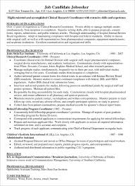 Research Assistant Resume Inspiration 223 Clinical Trial Associate Sample Resume Professional Clinical Bunch