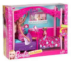 barbie doll accessories furniture pixshark barbie bedrooms barbie doll in box camera