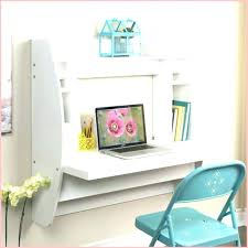 cool office storage. Wall Office Organizer System Amusing Fascinating Cool No Room For Storage