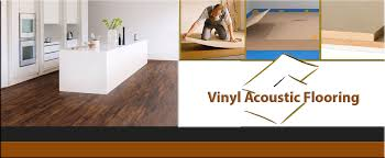 vinyl undermaylent soundproofing floors system is a free floating dry leveling sound reducing time and money saving fast track underlayment system