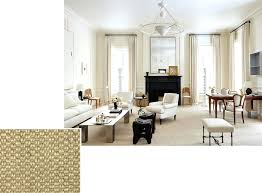 wall to wall carpet trends new wall to wall carpet trends