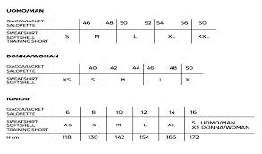 Atc Clothing Size Chart Atc Clothing Colmar Adidas Alpine Training Centrebook Your Camp
