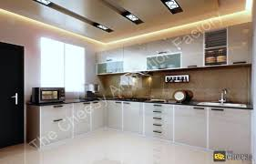 office styles. Office Kitchen Design Styles Small Model Interior House