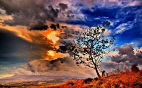 wallpapers for beautiful sky wallpaper hd