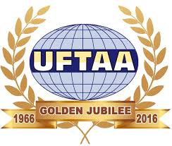 universal federation of travel agents ociations uftaa congress aga 2018 2018
