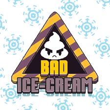 Friv 2018 games is a free online jogos & juegos friv2018 games community. Bad Ice Cream Juega Bad Ice Cream En Poki