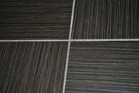 bathroom floor tile texture seamless. Decoration Bathroom Floor Tile Texture Diy My Home Join Us On Our Adventures From Concrete Seamless P