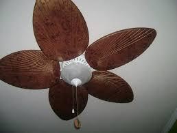 ceiling fan ceiling fan blade covers set of 5 recomended ceiling fan blade covers
