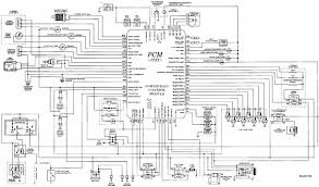 2013 silverado speaker wire diagram 2013 image 2013 dodge dart speaker wiring diagram wirdig on 2013 silverado speaker wire diagram