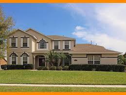 florida villa services game rooms. Ha . Florida Villa Services Game Rooms O