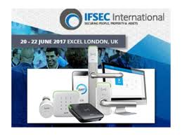 salto systems home salto systems salto to show its latest access control innovations at ifsec international 2017