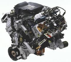 duramax diesel duramax diesel 6600 engine