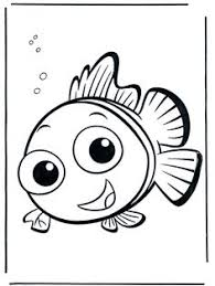 Small Picture printable fish coloring pages free printable coloring page 27